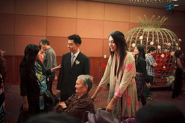 20131115毅峰&蘇珊 結婚-128.jpg