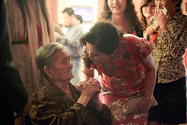 20131115毅峰&蘇珊 結婚-129.jpg