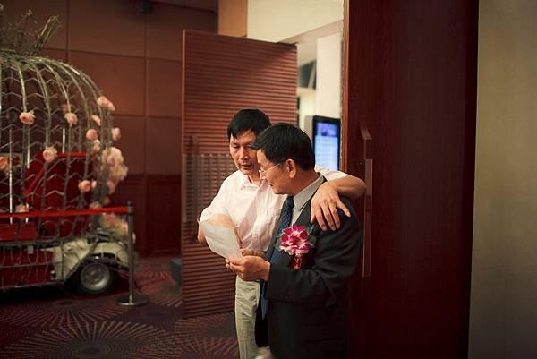 20131115毅峰&蘇珊 結婚-130.jpg