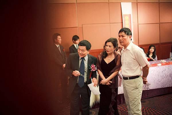 20131115毅峰&蘇珊 結婚-131.jpg
