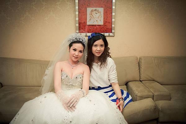 20131115毅峰&蘇珊 結婚-132.jpg