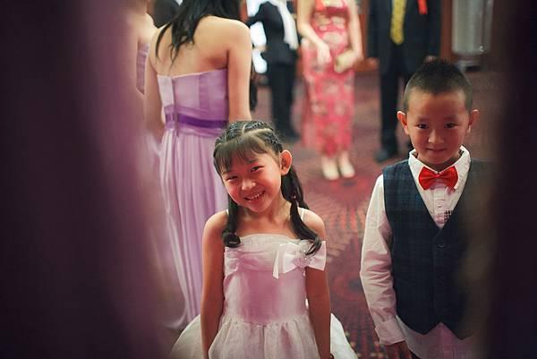 20131115毅峰&蘇珊 結婚-133.jpg