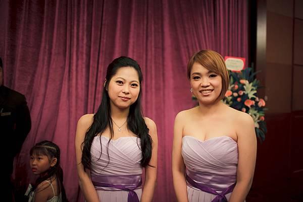 20131115毅峰&蘇珊 結婚-134.jpg