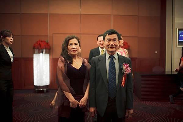 20131115毅峰&蘇珊 結婚-135.jpg