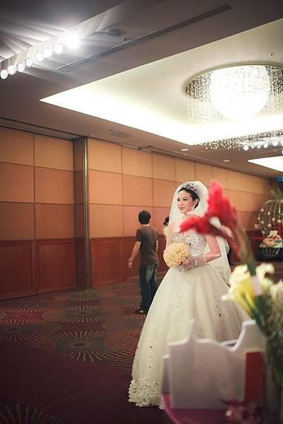 20131115毅峰&蘇珊 結婚-136.jpg