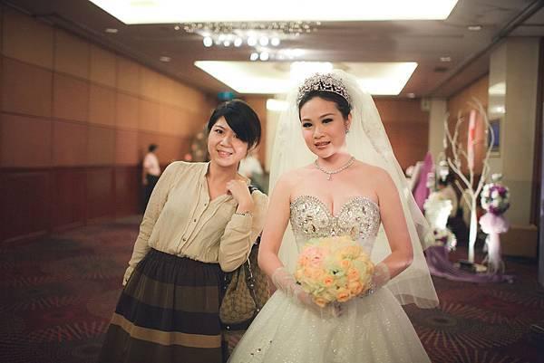 20131115毅峰&蘇珊 結婚-137.jpg