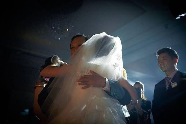 20131115毅峰&蘇珊 結婚-142.jpg