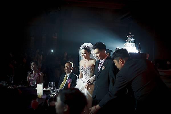 20131115毅峰&蘇珊 結婚-143.jpg