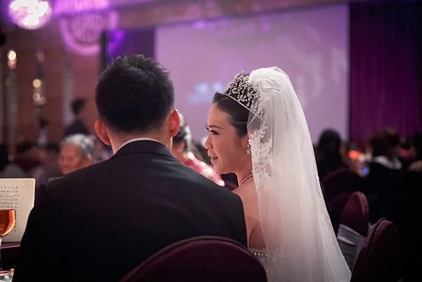 20131115毅峰&蘇珊 結婚-144.jpg
