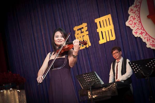 20131115毅峰&蘇珊 結婚-145.jpg