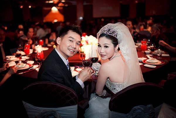 20131115毅峰&蘇珊 結婚-146.jpg