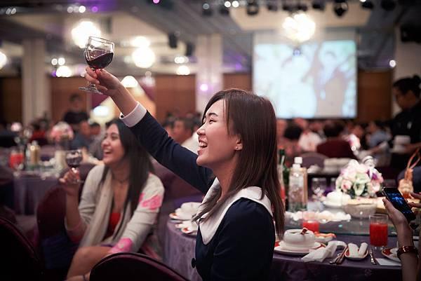 20131115毅峰&蘇珊 結婚-148.jpg