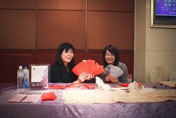 20131115毅峰&蘇珊 結婚-152.jpg