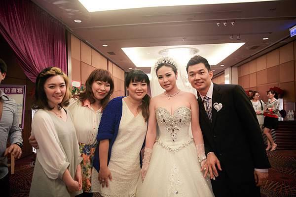 20131115毅峰&蘇珊 結婚-153.jpg