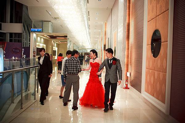 20131115毅峰&蘇珊 結婚-160.jpg