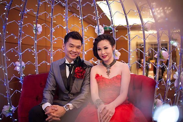 20131115毅峰&蘇珊 結婚-161.jpg