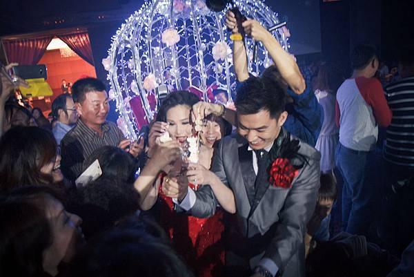 20131115毅峰&蘇珊 結婚-163.jpg