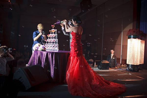 20131115毅峰&蘇珊 結婚-167.jpg