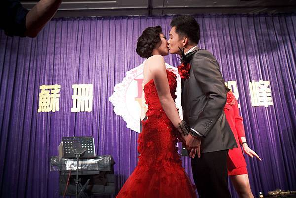 20131115毅峰&蘇珊 結婚-168.jpg
