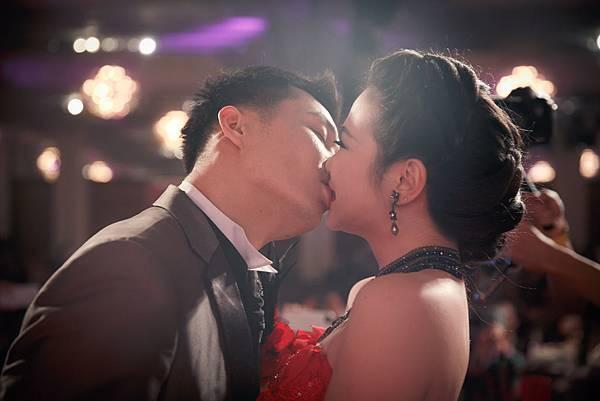 20131115毅峰&蘇珊 結婚-169.jpg