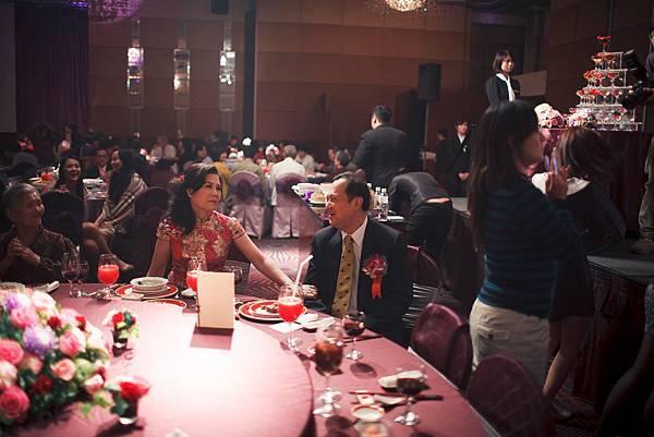 20131115毅峰&蘇珊 結婚-172.jpg