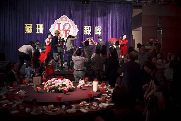 20131115毅峰&蘇珊 結婚-174.jpg