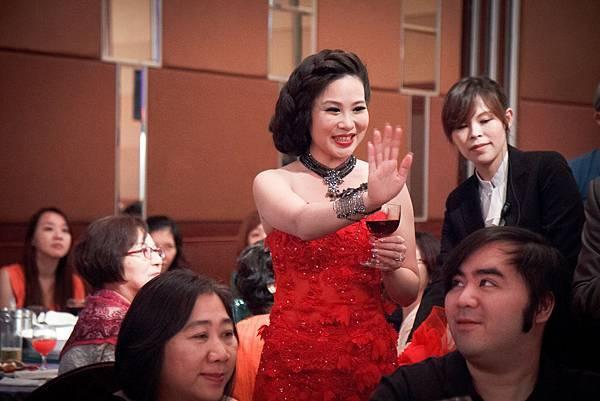 20131115毅峰&蘇珊 結婚-178.jpg