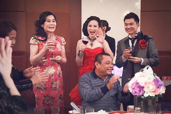 20131115毅峰&蘇珊 結婚-179.jpg