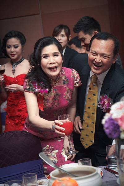 20131115毅峰&蘇珊 結婚-180.jpg