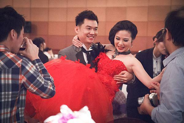 20131115毅峰&蘇珊 結婚-185.jpg