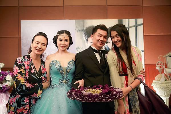 20131115毅峰&蘇珊 結婚-193.jpg