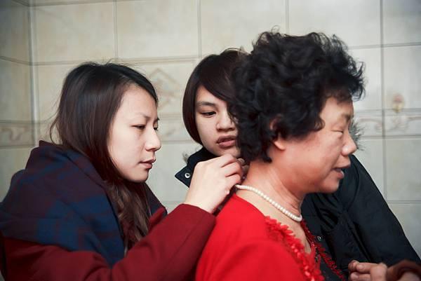 20140110 宸愇與姵妤 結婚-7.jpg