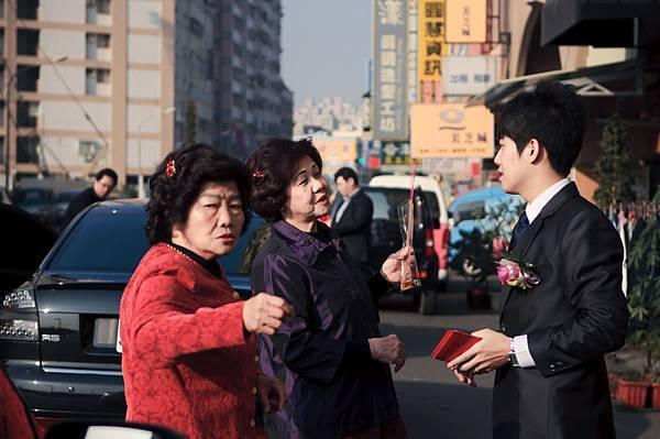 20140110 宸愇與姵妤 結婚-13.jpg