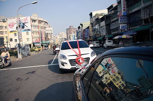 20140110 宸愇與姵妤 結婚-14.jpg
