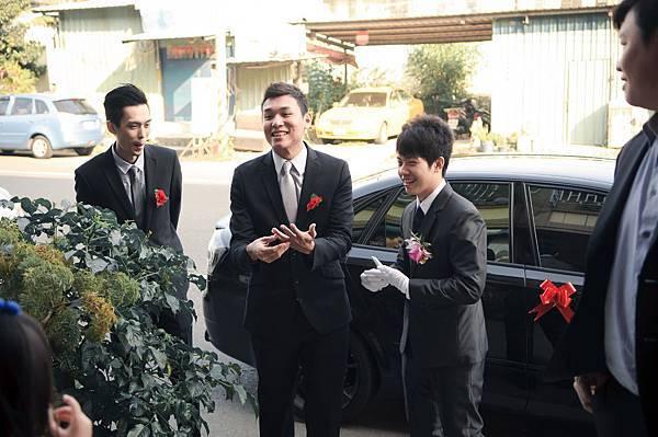 20140110 宸愇與姵妤 結婚-17.jpg