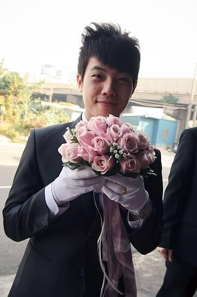 20140110 宸愇與姵妤 結婚-18.jpg