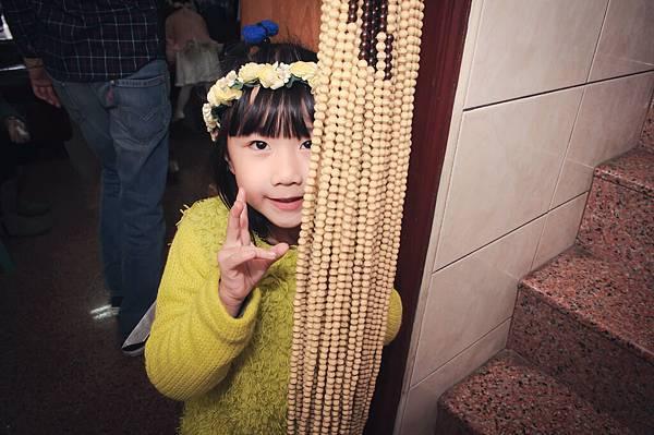 20140110 宸愇與姵妤 結婚-21.jpg
