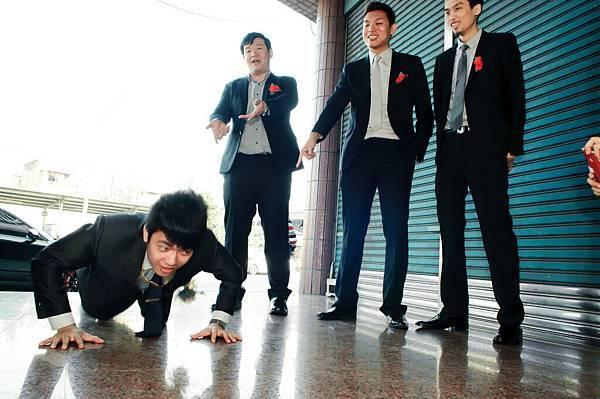 20140110 宸愇與姵妤 結婚-22.jpg