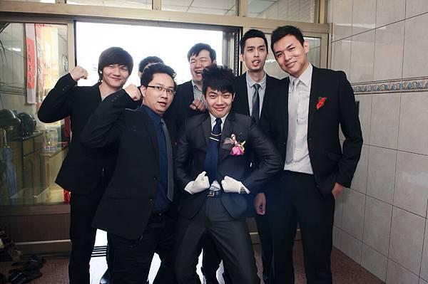 20140110 宸愇與姵妤 結婚-23.jpg