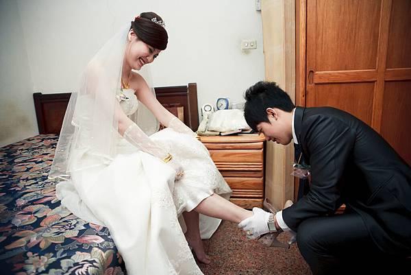 20140110 宸愇與姵妤 結婚-24.jpg