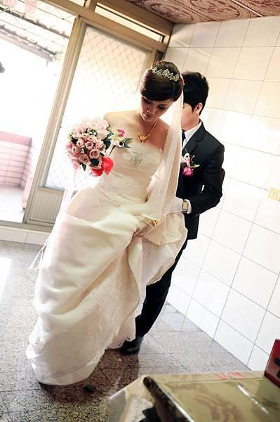 20140110 宸愇與姵妤 結婚-26.jpg