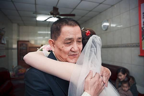 20140110 宸愇與姵妤 結婚-29.jpg