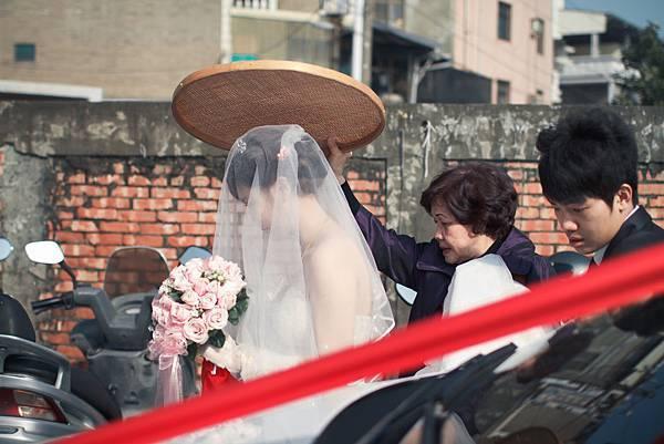 20140110 宸愇與姵妤 結婚-35.jpg