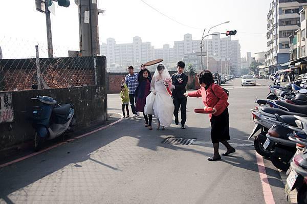 20140110 宸愇與姵妤 結婚-36.jpg