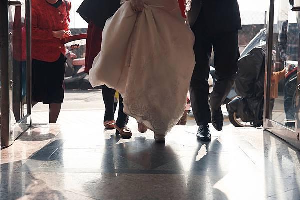 20140110 宸愇與姵妤 結婚-38.jpg