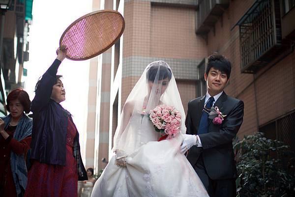 20140110 宸愇與姵妤 結婚-39.jpg