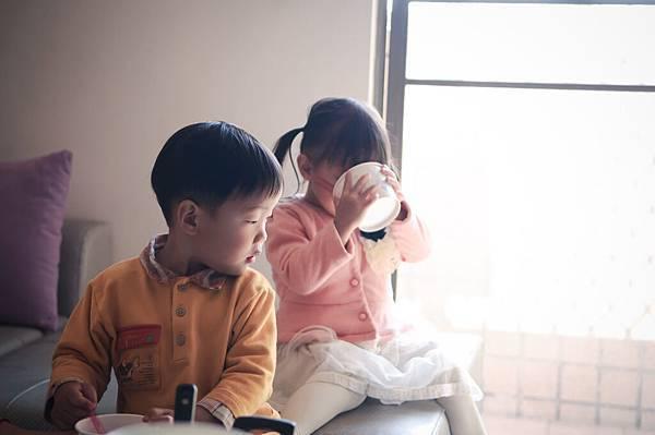 20140110 宸愇與姵妤 結婚-43.jpg