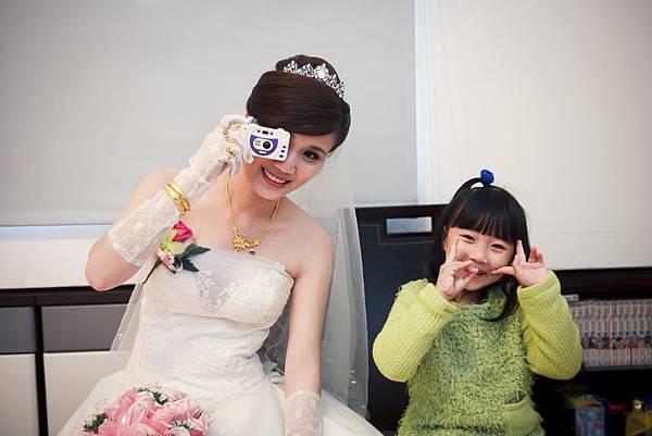 20140110 宸愇與姵妤 結婚-45.jpg