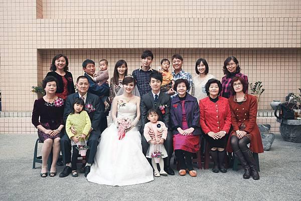20140110 宸愇與姵妤 結婚-53.jpg