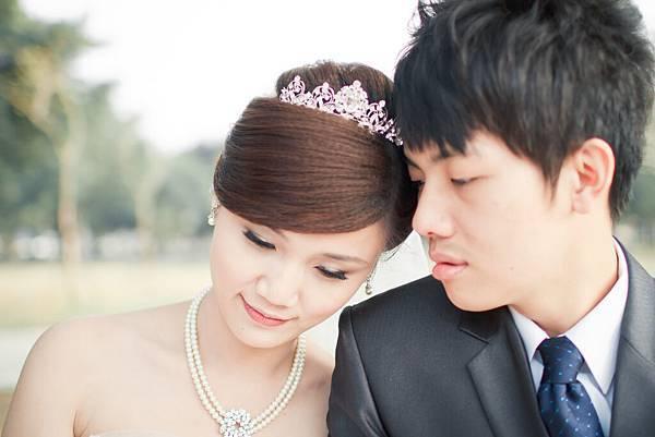 20140110 宸愇與姵妤 結婚-54.jpg